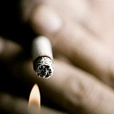 a_cigarette_above_a_flame